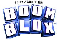 BOOM_BLOX_Logo.jpg