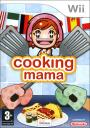 cooking_mama_wii.jpg