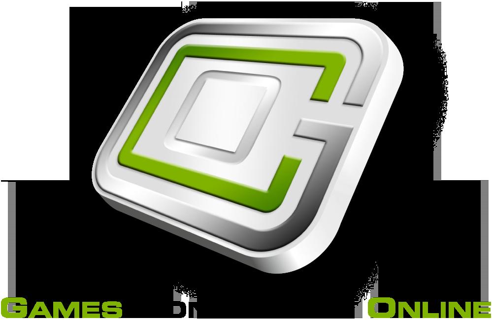gco_logo_typo_rgb.png