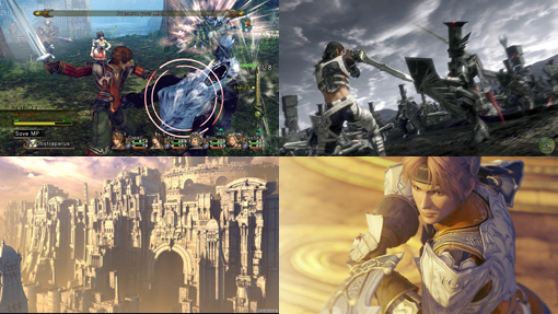 infinite_collage.jpg