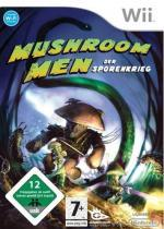 mushroom_packshot.jpg