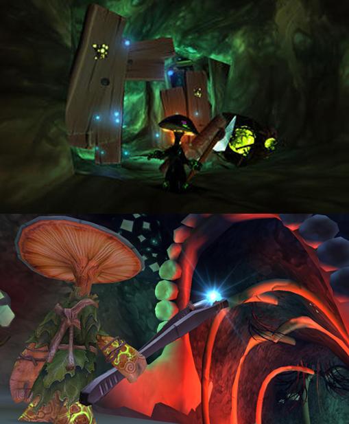 mushroom_collage.jpg