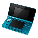 N 3DS