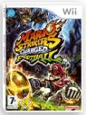 mariostrikers_pack